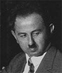 Ernst Graf