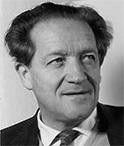 Kurt Wolfgang Senn